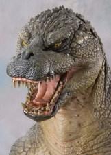 Godzillawinstonmaquette4