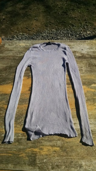 lavender-sweater-before