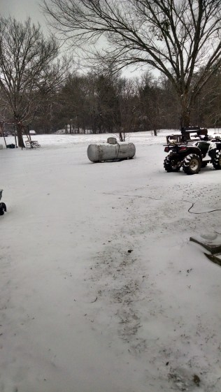 snowy-back-yard