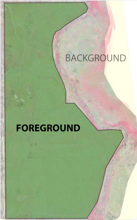 2-Boundary