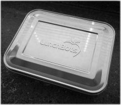 Die LunchBots Bento Cinco