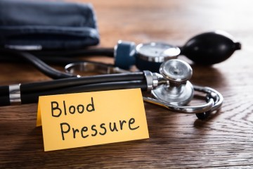 What Are The Best Supplements to Lower Blood Pressure Naturally