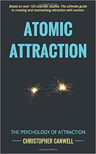 Atomic Attraction: The Psychology of Attraction 1st Edition