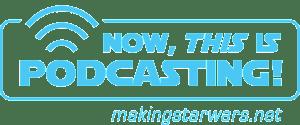 podcasting3blue