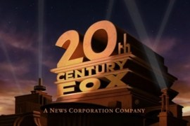 FOX - You shouldn't care Star Wars: Episode VII won't have the 20th Century Fox fanfare.