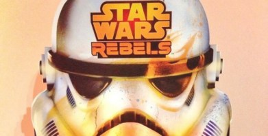 star_wars_rebels_stormtrooper_cover