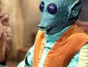 Photo of Fun Fact: Greedo's Vests – Too Hot for Hoth!