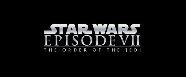 Order of the Jedi