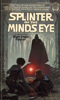 Splinter_of_the_Minds_Eye