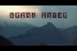 "BlackAngel1 640x361 - Original Empire Strikes Back short ""Black Angel"" is on iTunes!"