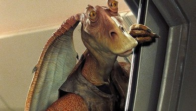 Photo of REMINDER: The Star Wars Prequels are immovable objects of Star Wars history…to which all other tales must align.