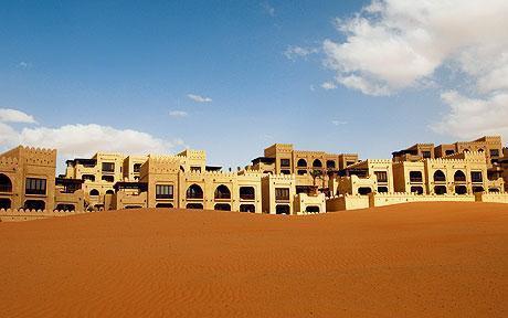 abu-dhabi-hotel_1639330c
