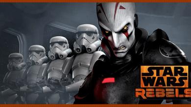 rebels inquiz2