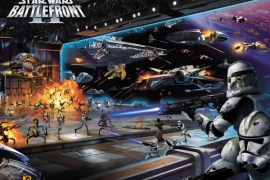 star wars battlefront 2 913200514441pm902 e1399779935867 - Star Wars: Battlefront Announcement at E3?