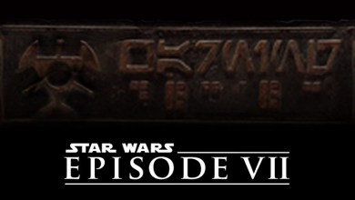 Photo of Star Wars: Episode VII Tidbits – Dooku lineage, Moraband, Ridley code names, Kenobi film, and Leia's guards!