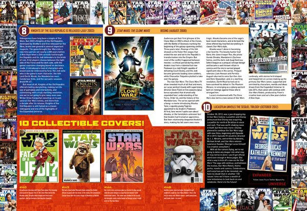 SWI 150 covers