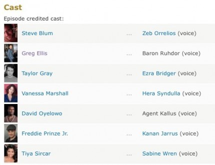 IMDb-star-wars-rebels-episodes