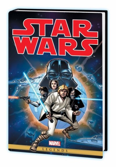 Star Wars Marvel e1405446175318