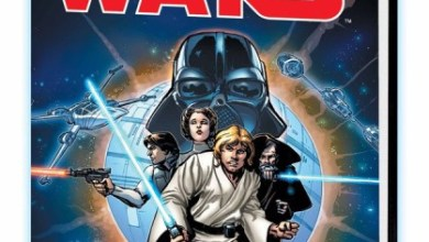 Star Wars Marvel e1405446175318