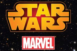StarWars Marvel 0 - Descriptions Of New Star Wars Comic Issues Coming Out In April and May