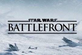 Star Wars Battlefront - EA planning similar launch window for Battlefront with Star Wars: Episode VII