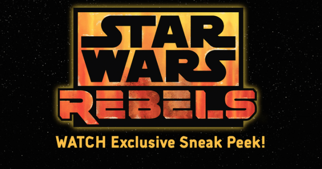 star-wars-rebels-sneak-peek