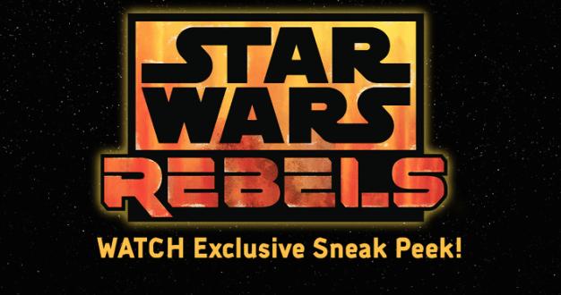 star-wars-rebels-sneak-peek
