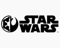 starwars-apple-store-soho