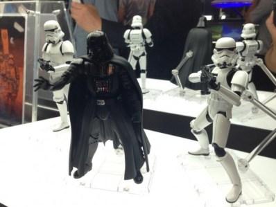 Bandai-S.H.-Figuarts-Darth-Vader-and-Stormtrooper-592x444
