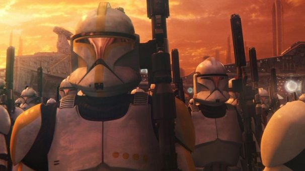 Clone Troopers1