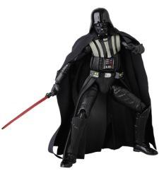 Mafex Vader