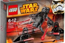 image11 - Star Wars: Episode VII and the future of Chrome Stormtroopers.