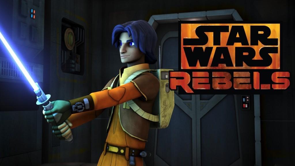 star wars rebels movie trailer