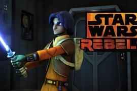 star wars rebels movie trailer - Star Wars Rebels Episode Titles 112-114?
