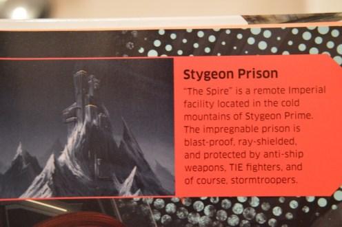 stygeon-prison