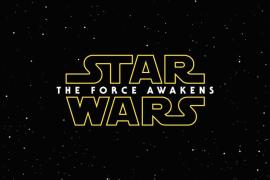 Force Awakens - The Force Awakens Novel American Hardcover Date Revealed