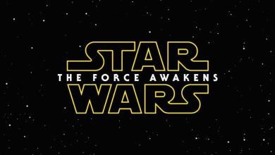 Force Awakens - Star Wars Book Update: The Road to The Force Awakens!