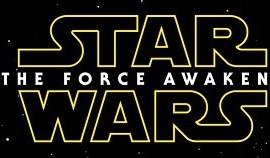 StarWarsTrailer - Teaser wait!  Star Wars: The Force Awakens: A line from the film?