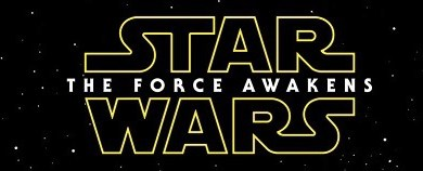 StarWarsTrailer - The Star Wars: The Force Awakens Teaser will be on iTunes this Friday!