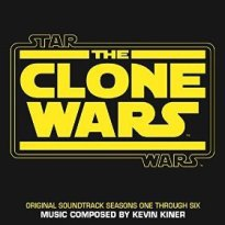 star-wars-the-clone-wars-soundtrack