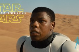 TFA02 - Star Wars: The Force Awakens Rumor Mill: A Snow Planet Name, Pseudonyms, and Super Weapons!