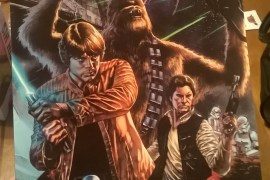 WP 20150115 15 46 47 Pro - Elaine Reviews Star Wars #1