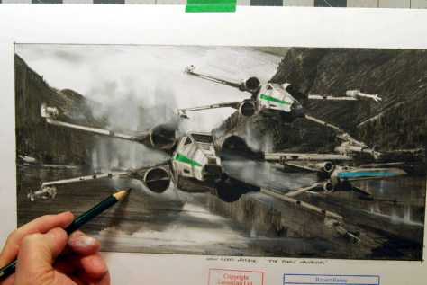 Xwing Official 2