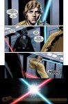 starwars2 02 - Marvel's Star Wars #2 Preview