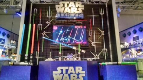 star-wars-bladebuilders-hasbro