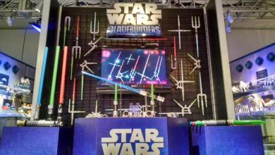 star wars bladebuilders hasbro