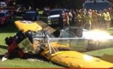 0305-harrison-ford-plane-wm-150