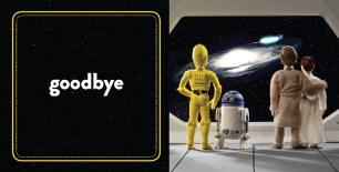 (Photo: Lucasfilm, Ltd.)