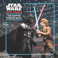 SW Epic Yarns_Empire Strikes Back_FC_ © & TM Lucasfilm Ltd.
