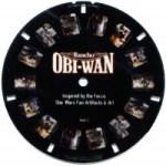 swca rancho obi wan02 - Rancho Obi-Wan: Pre-Orders for Celebration 2015 Pickup